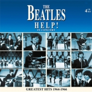 Help! In Concert: Greatest Hits 1964-1966