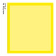 Bilingual: Further Listening 1995-1997 (2018 Remastered Version)(2CD)