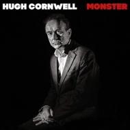 Monster (2枚組アナログレコード)