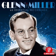 60 Essential Recordings (3CD)