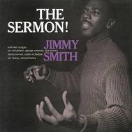 Sermon (アナログレコード/Down At Dawn)