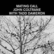 Mating Call (アナログレコード/Down At Dawn)