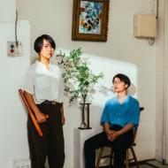 千紗子と純太と君