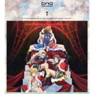 「少女☆歌劇 レヴュースタァライト」劇中歌アルバムVol.2「ラ レヴュー ド ソワレ」