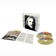 An American Treasure (2CD)