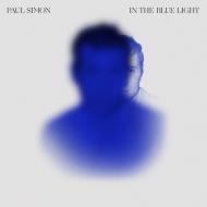 In The Blue Light (アナログレコード)