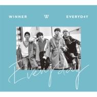 EVERYD4Y (2CD+DVD)