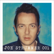 Joe Strummer 001 (2CD)