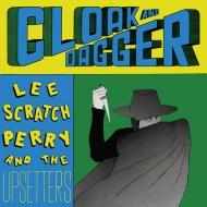 Cloak & Dagger (2枚組アナログレコード)