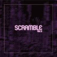SCRAMBLE VOL.2