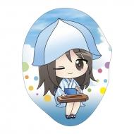 クッション ミカ(浴衣ver.)【HMV先行販売】
