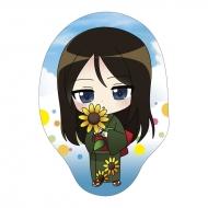 クッション ノンナ(浴衣ver.)【HMV先行販売】
