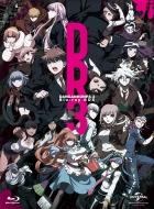 ダンガンロンパ3 -The End of 希望ヶ峰学園-Blu-ray BOX