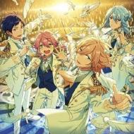 Ensemble Stars! Album Series Present -Fine-
