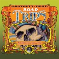Road Trips Vol.4 No.1: Big Rock Pow-wow '69 (3CD)