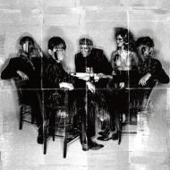 NEUE TANZ (Blu-spec CD2)