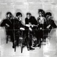 NEUE TANZ 【完全生産限定盤】(2枚組アナログレコード)