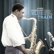 Blue Train (180グラム重量盤レコード/Jazz Images)