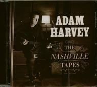 Nashville Tapes