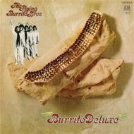 Burrito Deluxe (Hybrid SACD)