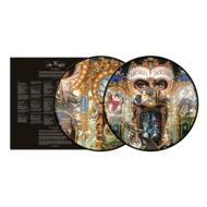 Dangerous (2018 Picture Vinyl)(ピクチャー仕様/2枚組アナログレコード)