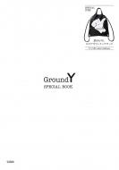 Ground Y SPECIAL BOOK