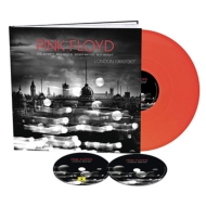 London 1966 / 1967 [Deluxe Earbook Edition] (CD+DVD+10