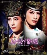 Hanagumi Hakataza Kouen Manyou Roman[akane Sasu Murasaki No Hana] Review Fantastiek[sante!!]-