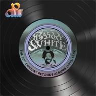 20th Century Records Albums (1973-1979)(9CD BOX)