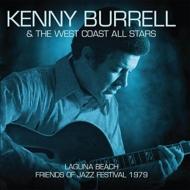 Laguna Beach: Friends Of Jazz Festival 1979