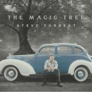 The Magic Tree (180グラム重量盤レコード)