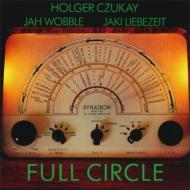 Full Circle <紙ジャケット>