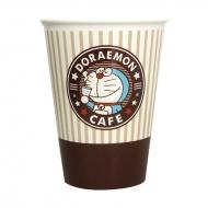 カフェ風カップ(ドラえもん)
