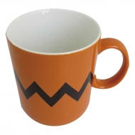 マグカップ(ジャイアン)