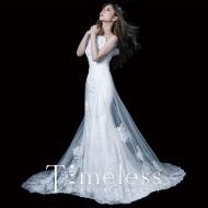 Timeless〜サラ・オレイン・ベスト(2CD)