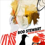 Blood Red Roses 【13曲収録通常盤】