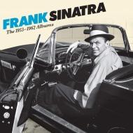 1953-62 Albums: 17 Complete Original Albums (10CD)