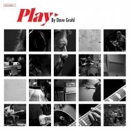 Play (アナログレコード)