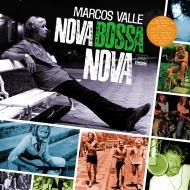 Nova Bossa Nova 20周年記念盤 (180グラム重量盤レコード/Far Out Recordings)