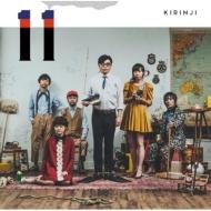 11【2018 レコードの日 限定盤】  (アナログレコード)
