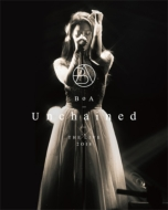 Boa The Live 2018 -Unchained-(Blu-ray)