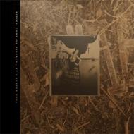 Come On Pilgrim It's Surfer Rosa (3CD)
