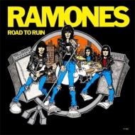Road To Ruin -40th Anniversary Deluxe Edition (3CD+LP)
