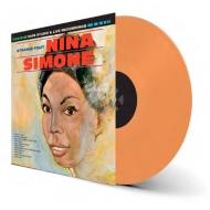 Strange Fruit: Rare Recordings (アナログレコード/waxtime)