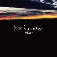 blues【2018 レコードの日 限定盤】 (2枚組/180グラム重量盤レコード)