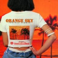 ORANGE SKY -Endless Summer-