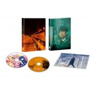 ミッドナイト・バス DVD豪華版