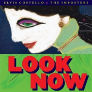 Look Now (2CD Deluxe Edition)