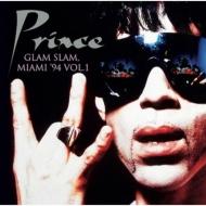 Glam Slam, Miami '94 Vol.1 (2CD)