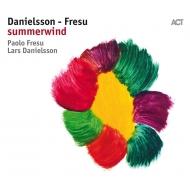 Summerwind (180グラム重量盤レコード)